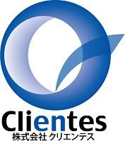 株式会社クリエンテス